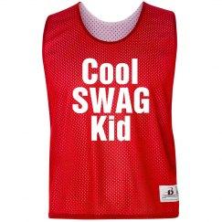 Cool Swag Kid