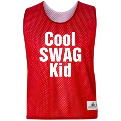 Cool Swag Kid