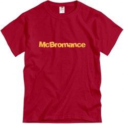 McBromance