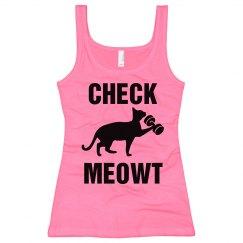 Check Meowt Neon
