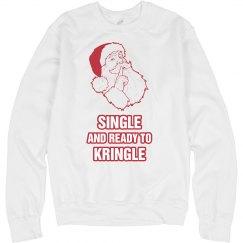 Single Kringle Mingle