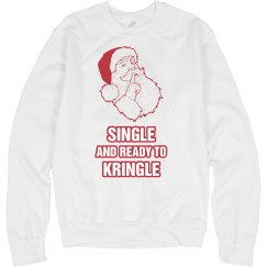 Single Kringle Mingle