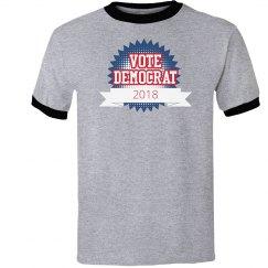 Vote Romney 2012