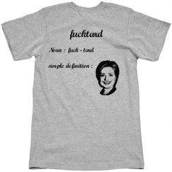 Killary T-shirt