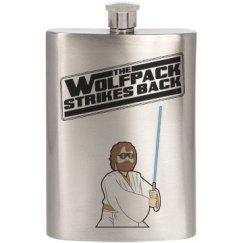 WolfPackStrikesBack Flask