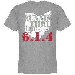 Runnin Thru The 6.1.4