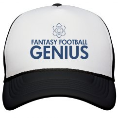 Fantasy Football Genius