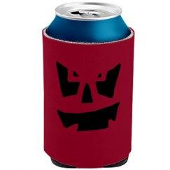 Halloween Coolie