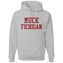 Simple Muck Fichigan