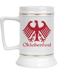 Big Eagle Oktoberfest