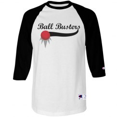 Kickball Team Shirt