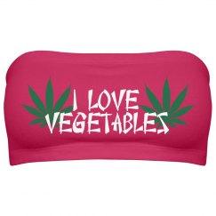 Marijuana Top