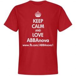 ABBAnova1