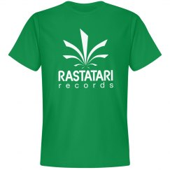 RASTATARI Records