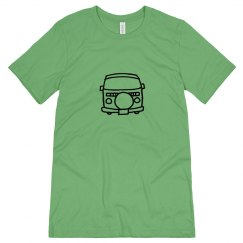 ThoughtBubble Tee
