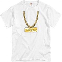 Bling Swag T-Shirt