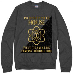 Protect this House FF