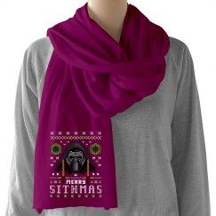 Merry Sithmas Fashions