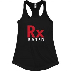 Rx Rated