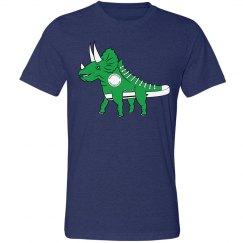 Highceratops