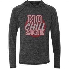 No Chill Zone