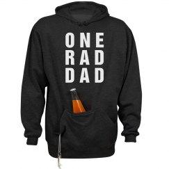 Dad's Are Rad