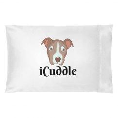 iCuddle