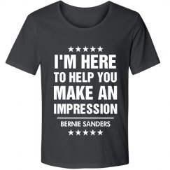 Make An Impression