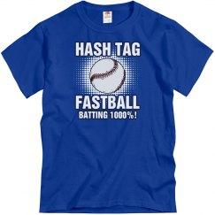 Sheen Fastball