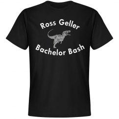 Bachelor Bash