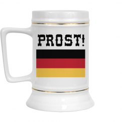 German Prost
