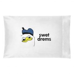 Dolan Sweet Dreams