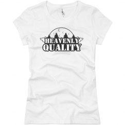 Heavenly Quality T-Shirt