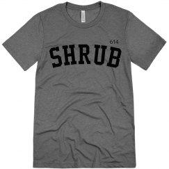 Shrub - Pay Homage To 614