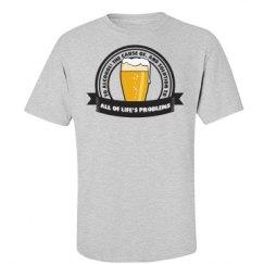 Mmm Beer