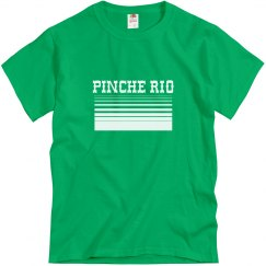 Pinche Rio