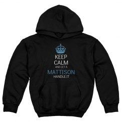 MATTISON HANDLE IT-youth