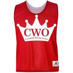 CWO CROWN