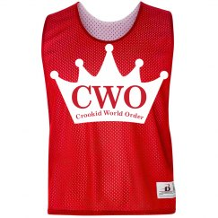 CWO CROWN