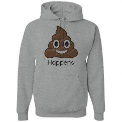 Emoji Happens