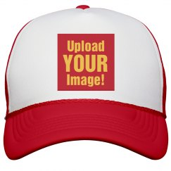 Upload Your Image