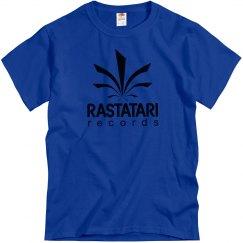 RASTATARI (Big and Tall)