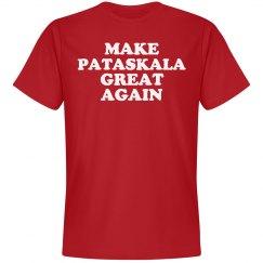 Make Pataskala Great