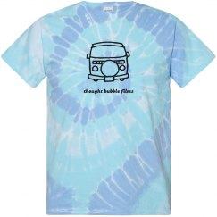 ThoughtBubble Tshirt