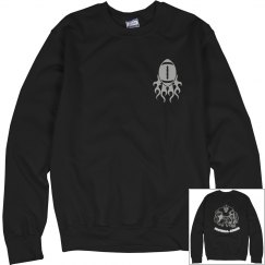 Ripper Sweatshirt