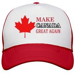 make serbia great again comrade s cool hats