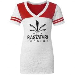 RASTATARI Sport