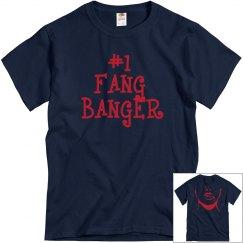 #1FangBanger