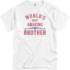 Amazing Brother