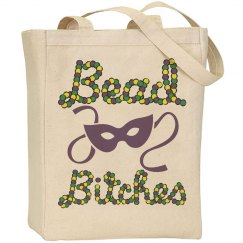Bead Bitches/Mardi Gras